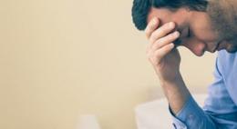 Уменьшение яичка при варикоцеле